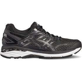 asics GT-2000 5 Shoes Woman black/onyx/white